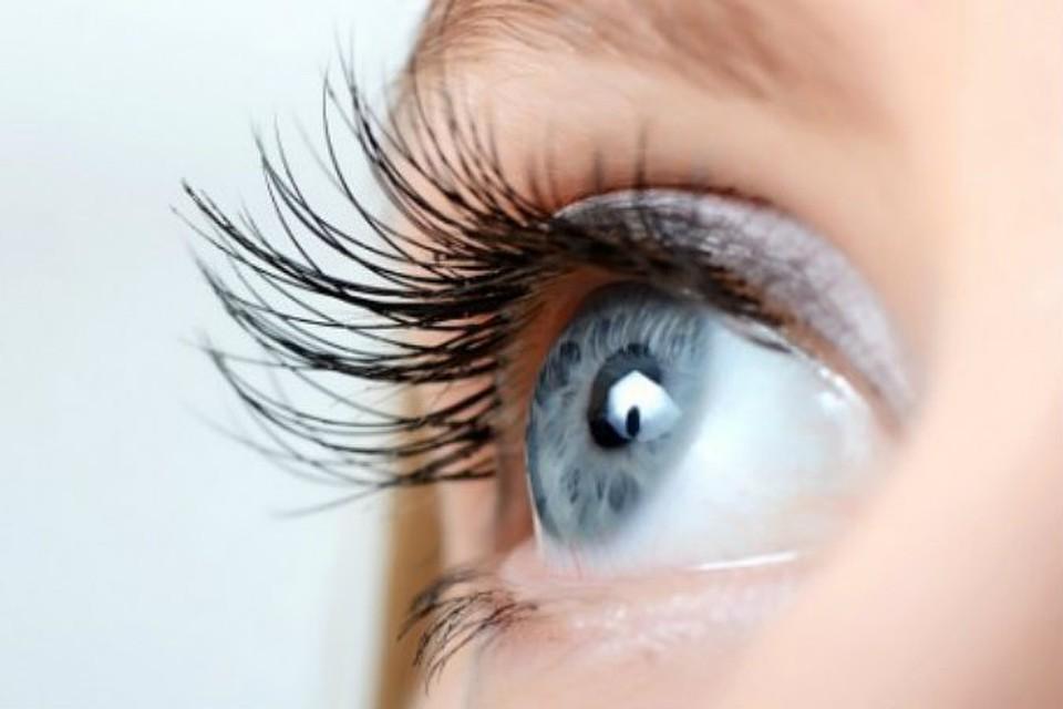 Hipertensión ocular - OptoGestion